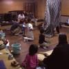 番組 相生天満宮 獅子舞い囃子練習