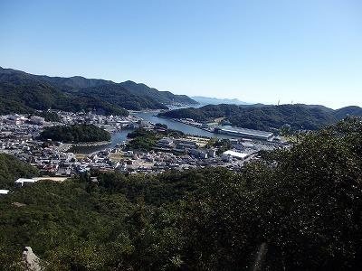 oshimayama