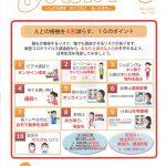 広報あいおいトレとれフレッシュ5月号/2020